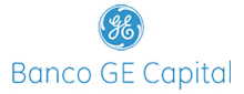 Banco GE Capital