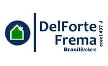DelForte Frema