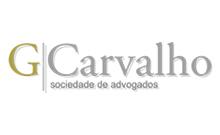 G Carvalho